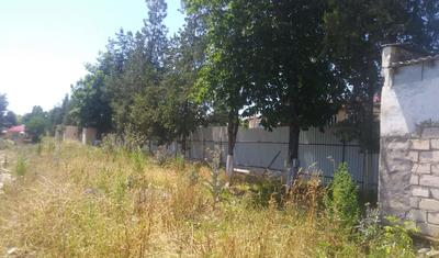 Pirverdiyev Qusarın xaraba  stadionundan da pul qazanmaq istəyir -