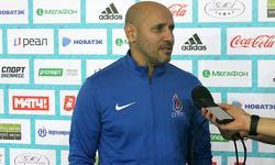https://www.sportinfo.az/news/futsal/68922.html