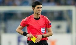 https://www.sportinfo.az/news/azerbaijan_football/68937.html