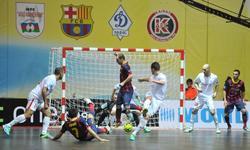 https://www.sportinfo.az/news/futsal/68918.html