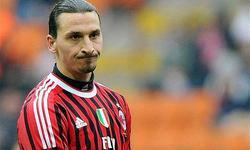 https://www.sportinfo.az/idman_xeberleri/italiya/84771.html