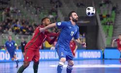 https://www.sportinfo.az/news/futsal/68938.html