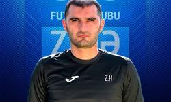 https://www.sportinfo.az/news/zira/68967.html