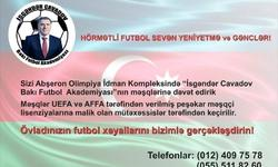 https://www.sportinfo.az/news/azerbaijan_football/68984.html