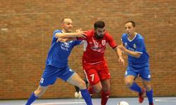 https://www.sportinfo.az/news/futsal/68977.html