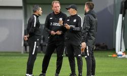 https://www.sportinfo.az/news/neftchi/69029.html