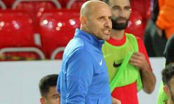 https://www.sportinfo.az/news/futsal/68996.html