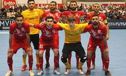 https://www.sportinfo.az/news/futsal/69043.html