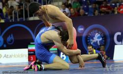 https://www.sportinfo.az/idman_xeberleri/gules/69006.html