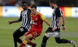 https://www.sportinfo.az/news/neftchi/69039.html