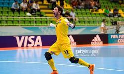 https://www.sportinfo.az/news/futsal/69005.html