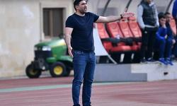 https://www.sportinfo.az/idman_xeberleri/kesle/114081.html