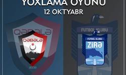 https://www.sportinfo.az/news/premier_league/69010.html