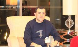 https://www.sportinfo.az/news/neftchi/69099.html