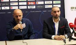 https://www.sportinfo.az/news/futsal/69044.html