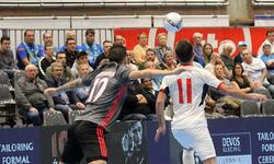 https://www.sportinfo.az/news/futsal/69064.html
