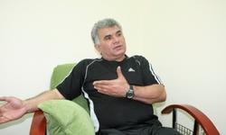 https://www.sportinfo.az/news/azerbaijan_football/69101.html