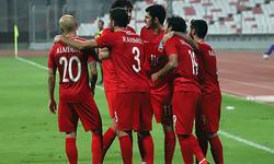 https://www.sportinfo.az/idman_xeberleri/kose/69088.html