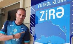 https://www.sportinfo.az/news/zira/69105.html