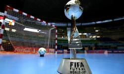 https://www.sportinfo.az/news/futsal/69136.html