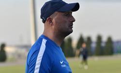 https://www.sportinfo.az/news/zira/69173.html