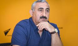 https://www.sportinfo.az/idman_xeberleri/azerbaycan_futbolu/80911.html