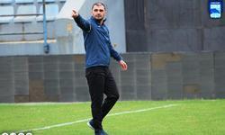 https://www.sportinfo.az/idman_xeberleri/zire/85289.html