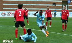 https://www.sportinfo.az/news/premier_league/69130.html