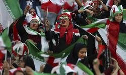 https://www.sportinfo.az/idman_xeberleri/qadin_futbolu/69231.html