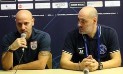 https://www.sportinfo.az/news/futsal/69200.html