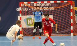 https://www.sportinfo.az/news/futsal/69221.html