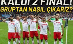 https://www.sportinfo.az/idman_xeberleri/dunya_cempionati_2018/69322.html