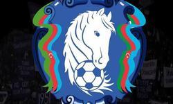 https://www.sportinfo.az/idman_xeberleri/azarkes/69369.html