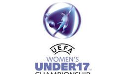 https://www.sportinfo.az/idman_xeberleri/qadin_futbolu/69533.html