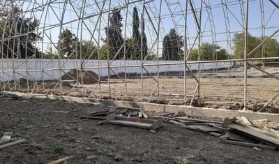 Tovuz futbolunda yeni nəfəs, yeni… -