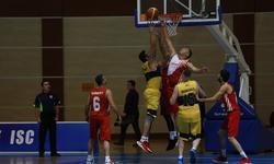 https://www.sportinfo.az/idman_xeberleri/basketbol/69603.html