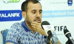 https://www.sportinfo.az/idman_xeberleri/sumqayit/92156.html