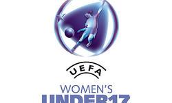 https://www.sportinfo.az/idman_xeberleri/qadin_futbolu/69697.html