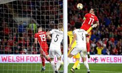https://www.sportinfo.az/idman_xeberleri/dunya_cempionati_2018/69679.html