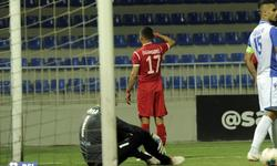 https://www.sportinfo.az/idman_xeberleri/kesle/97765.html