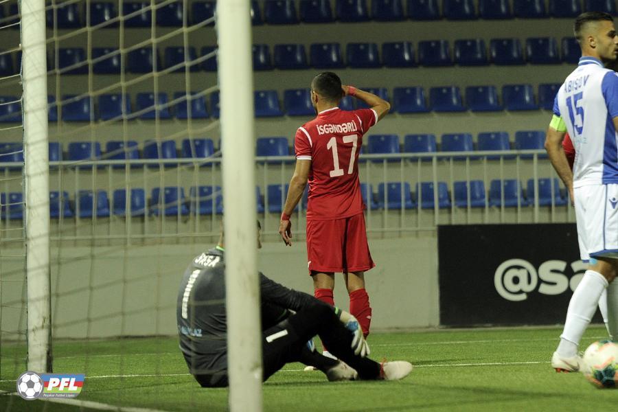 Azərbaycanlı futbolçunun Türkiyə klubunda təqdimatı niyə gecikir?