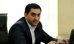 https://www.sportinfo.az/idman_xeberleri/azerbaycan_futbolu/85219.html