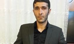 https://www.sportinfo.az/idman_xeberleri/musahibe/69799.html