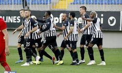https://www.sportinfo.az/idman_xeberleri/azerbaycan_futbolu/84953.html