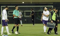 https://www.sportinfo.az/idman_xeberleri/musahibe/69761.html