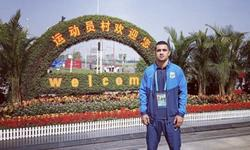 https://www.sportinfo.az/idman_xeberleri/gules/69931.html