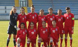 https://www.sportinfo.az/idman_xeberleri/qadin_futbolu/69889.html