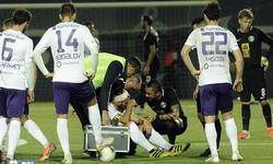 https://www.sportinfo.az/idman_xeberleri/sumqayit/88804.html
