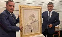 """APOEL-dən """"Qarabağ""""a: """"Davranışlarınıza görə təşəkkür!"""""""