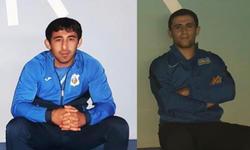 https://www.sportinfo.az/idman_xeberleri/gules/69975.html